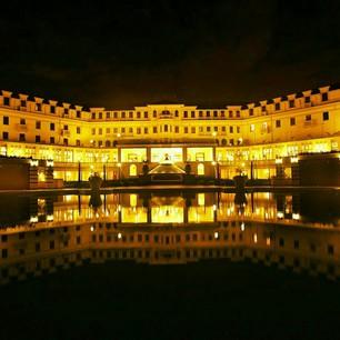 Eight Serena Hotels Establishments make it to World Travel Awards Nominations