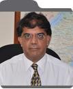 CEO Mr. Nazeem Mohamed