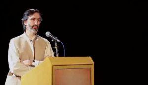 Contemporary Crises and Spiritual Challenges: A Qur'anic Response - Dr Reza Shah-Kazemi