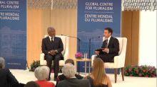 Kofi-Annan-QA