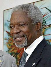 Kofi_Annan