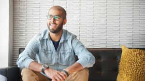 Alkarim Devani fights urban sprawl one sustainable home at a time | Alberta Venture