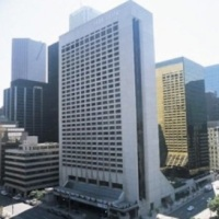 Manji family acquires Toronto Hilton