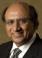 Bahadur Madhani Elected as Chair of YMCA Canada