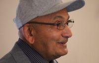 Ismail K Poonawala
