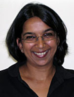 Sumaiya Hamdani