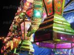The Fatimid lantern: A Ramadan legacy