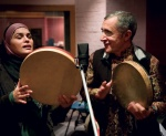 Folk singer Alim Gasimov to perform in Tunisia