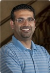Dr. Farhan Bhanji appointed Associate Director, Royal College of Physicians and Surgeons of Canada