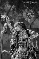 Muslim Harji: Black & White World Through My Lens