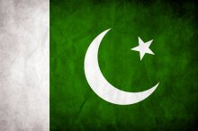 Pakistan_Grungy_Flag_by_think0