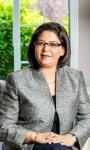 Anar Popatia: Canadian Immigrant Magazine names Top 25 Canadian Immigrants