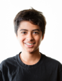 Qayam Devji to present at TEDxKids, Vancouver, October 26, 2013