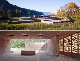Sustainability over spectacle: The Aga Khan Award for Architecture - Part two: Impact
