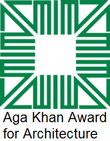 Aga Khan Awards for Architecture 2013 Ceremony to Live Broadcast on AKDN.org