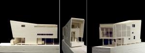 Amin Gilani: Alano Studio