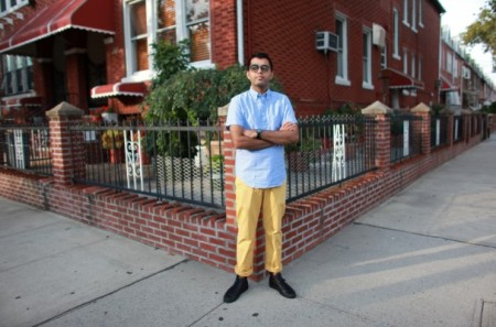 Rafiq Bhatia and a new vintage of jazz - Washington Post