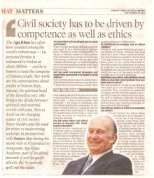 Sunday-Times-Interview-Ranjan-Roy-Aga-Khan-India-t