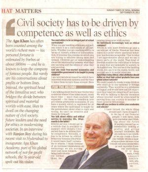 Sunday-Times-Interview-Ranjan-Roy-Aga-Khan-India-t