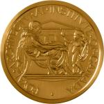 Royal Architectural Institute of Canada – honours His Highness the Aga Khan with 2013 Gold Medal