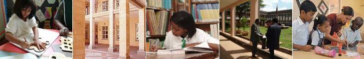 Kenya: Aga Khan School Honoured with Microsoft's 2014 Class of Mentor Schools and Inaugural Class of Expert Educators