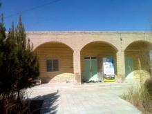 Hesarooyeh Jamatkhana, Shahr-e-Babak, Kerman, Iran