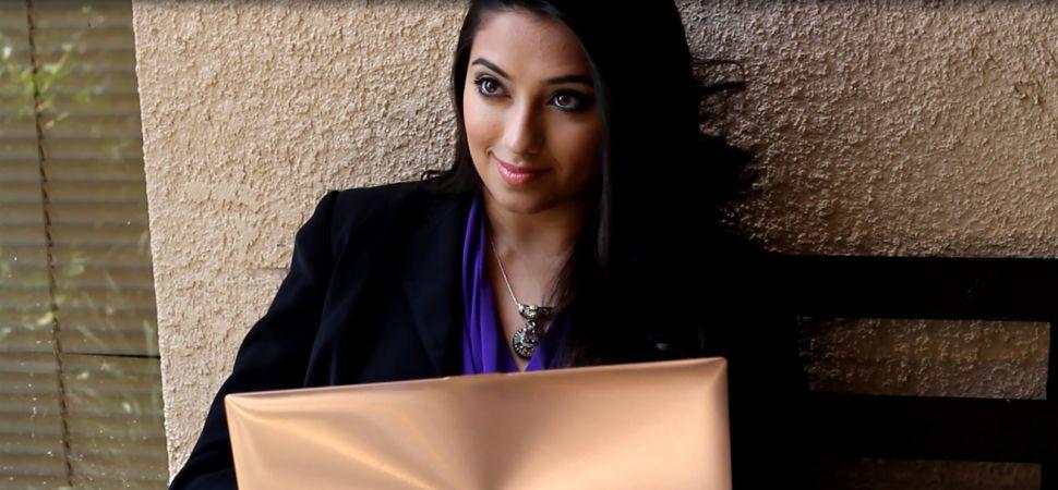 Inc. 30 Under 30 2013: Shama Kabani: The Queen of Social Media | Inc.com