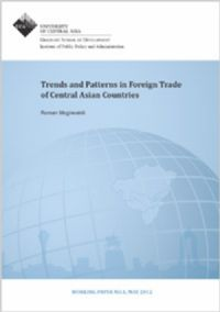 UCA-Trends-PatternsForeignTradeCA-Engs