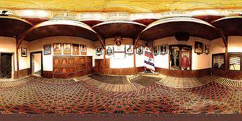 Virtual Tour of Baltit Fort