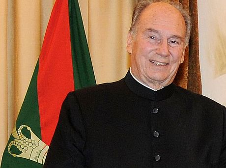 Aga Khan IV: A visionary philanthropist and passionate champion of Muslim heritage