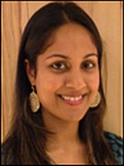 Dr. Hasina Samji: Life expectancy of HIV-positive adults