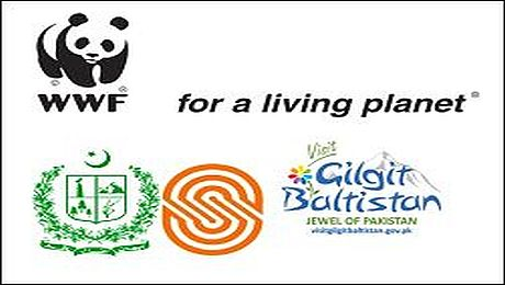 World Wide Fund for Nature and Serena Commemorating International Mountain Day in Gilgit, Pakistan