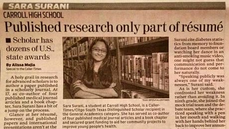 published research files srwe