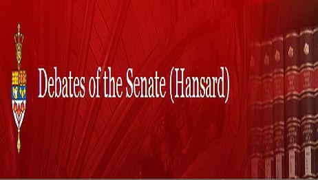 Parliament of Canada issues Congratulations to His Highness Prince Karim Aga Khan