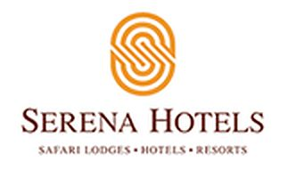 Serena Hotels leads an innovative initiative for forest conversation and jobs creation