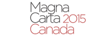 Almas Jiwani Appointed Member of Magna Carta Canada Honourary Committee
