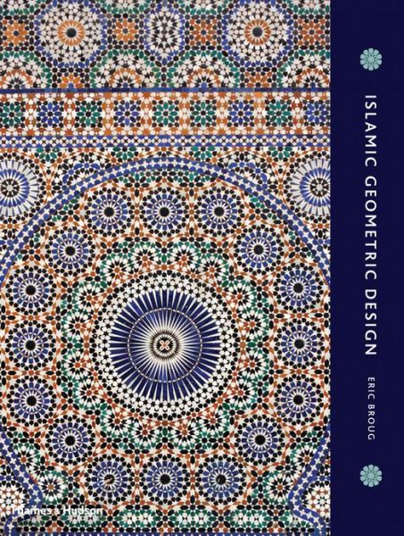 Book: Islamic Geometric Design