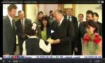 CNBC Arabia TV Report: Successes: Karim Aga Khan – Pioneer of Social Development