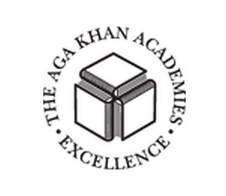 Colm McDermott, Principal at Aga Khan Academy Maputo sheds light on the new academy and teaching