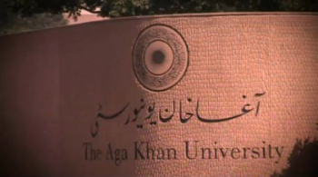 Heart care: Aga Khan University Hospital opens Cardiology