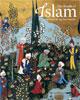 Los Mundos del Islam en las colecciones del Aga Khan MuseumCaixaForum - Madrid and Barcelona, Spain