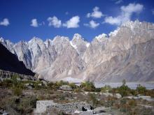 Hunza: A Paradise of High Literacy and Gender Equality in a remote corner of Pakistan