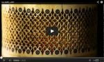 PBS Documentary: Islamic Art - Mirror of the Invisible World
