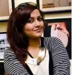 Sehar Nayani: Fusion of Islamic Art and Jewellery - A Revival