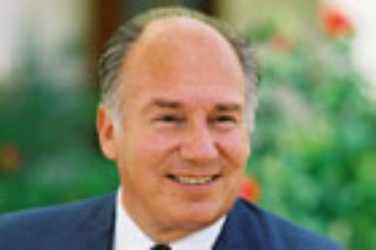 Webcast Link: Address to Parliament of His Highness the Aga Khan