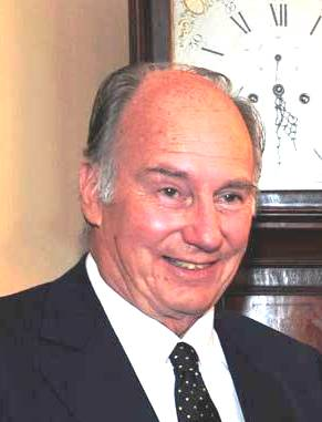 Aga Khan to make historic speech to Canadian parliament | VANCOUVERITE