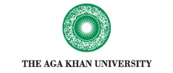 Aga Khan University Profs provides platform to ensure media Independence in East Africa
