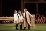 Andrew Haji makes Canadian Opera Company debut