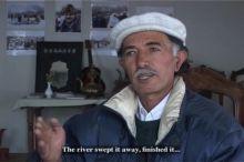 Documentary 'Danatum Passu' in the Media