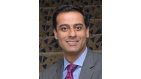 Fayez Thawer appointed to the board of directors of the University of Ottawa Heart Institute Foundation